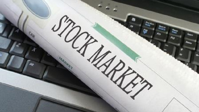 Stock market resumes December upbeat as capitalisation rises by N55b