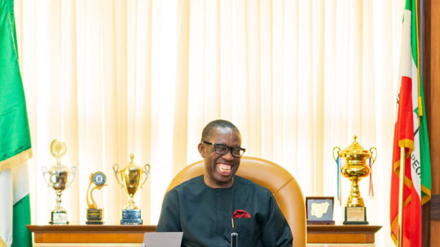 Adulteration: Okowa urges NAFDAC to apply tougher measuresNigeria - Guardian