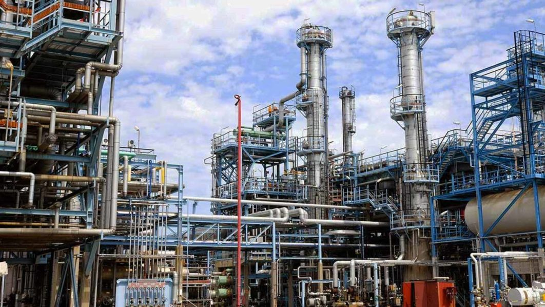After $25b on maintenance, FEC approves new $1.5b for PH refinery — Nigeria  — The Guardian Nigeria News – Nigeria and World News