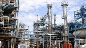 NLNG Bonny to begin gas distribution through Port Harcourt Refinery