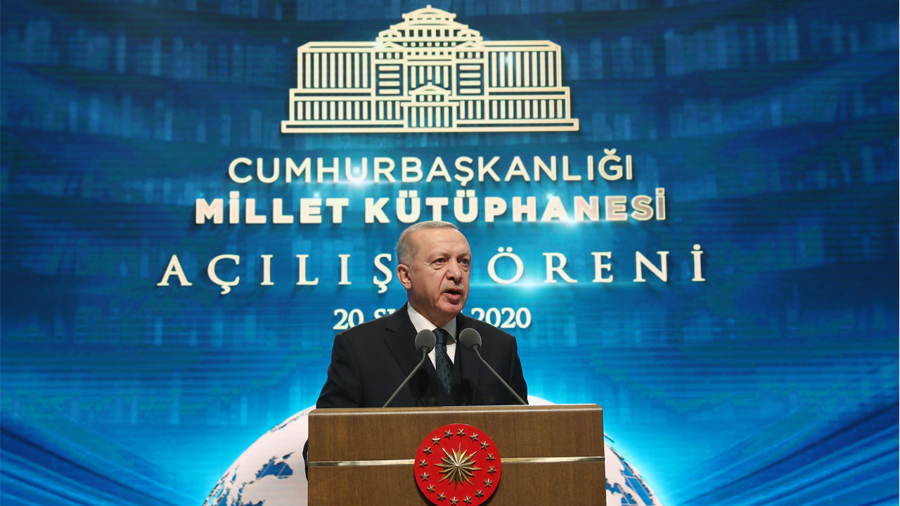 Erdogan says no 'full' agreement on Syria summit