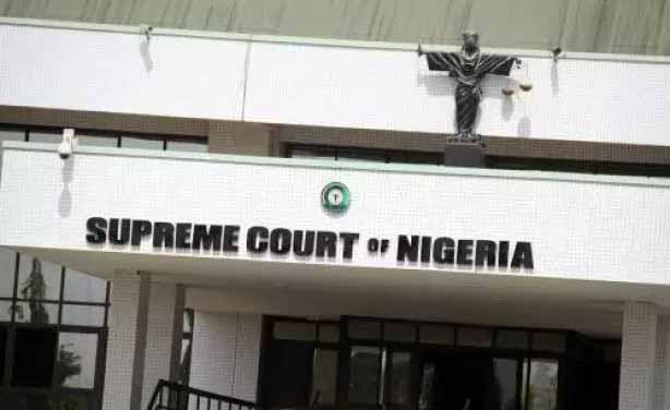 Supreme Court stops FG from ceding 17 oil wells to Imo State | The Guardian  Nigeria News - Nigeria and World News — Nigeria — The Guardian Nigeria News  – Nigeria and World News
