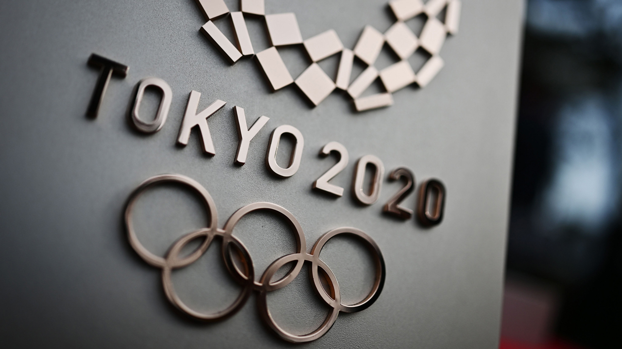 Morocco, Egypt, Nigeria secure Olympic tickets on Day One
