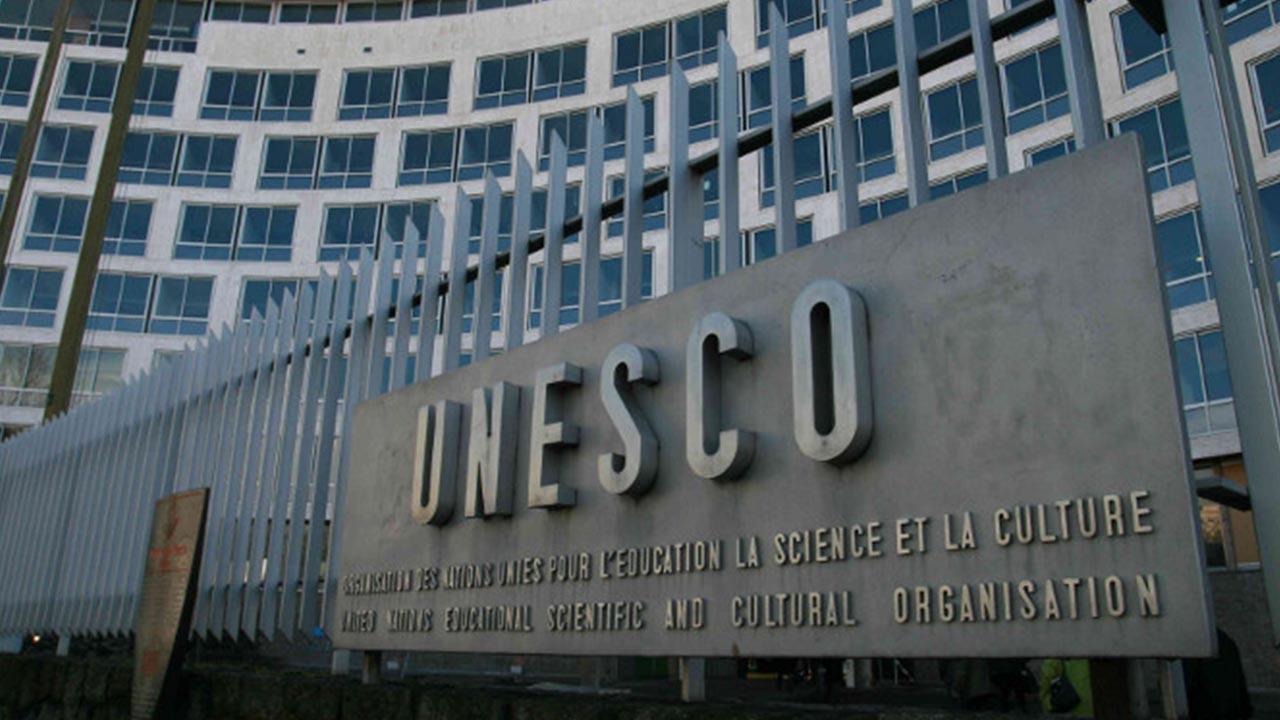 UNESCO celebrates Mother Language Day