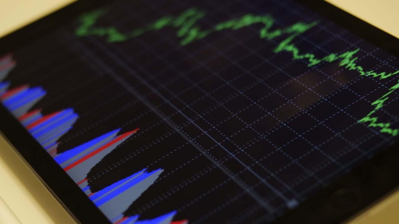 [Image: economy-.jpg]