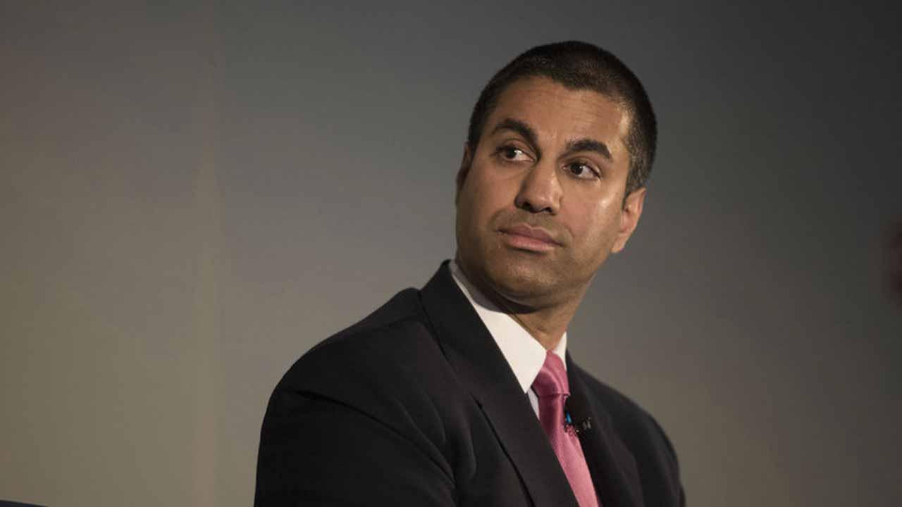 US telcos in line for fine over non-consensual location data sales