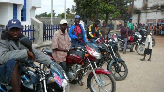 okada riders in freetown 1 640x360.