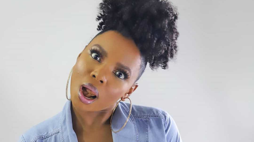 """Yemi Alade Releases New Song """"Boyz"""""""