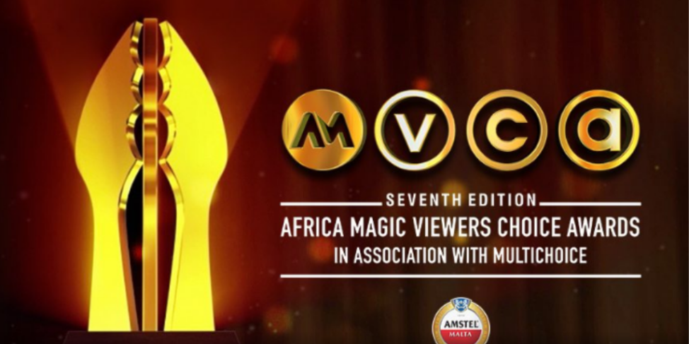 Covid-19: AMVCA Attendees Warned To Self Quarantine As