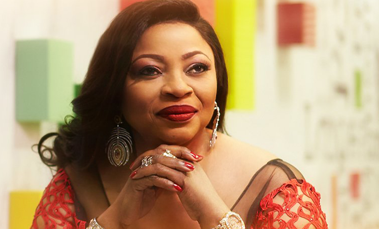Alakija harps on importance of literacy, preaches routine reading | The Guardian Nigeria News - Nigeria and World NewsNigeria — The Guardian Nigeria News – Nigeria and World News