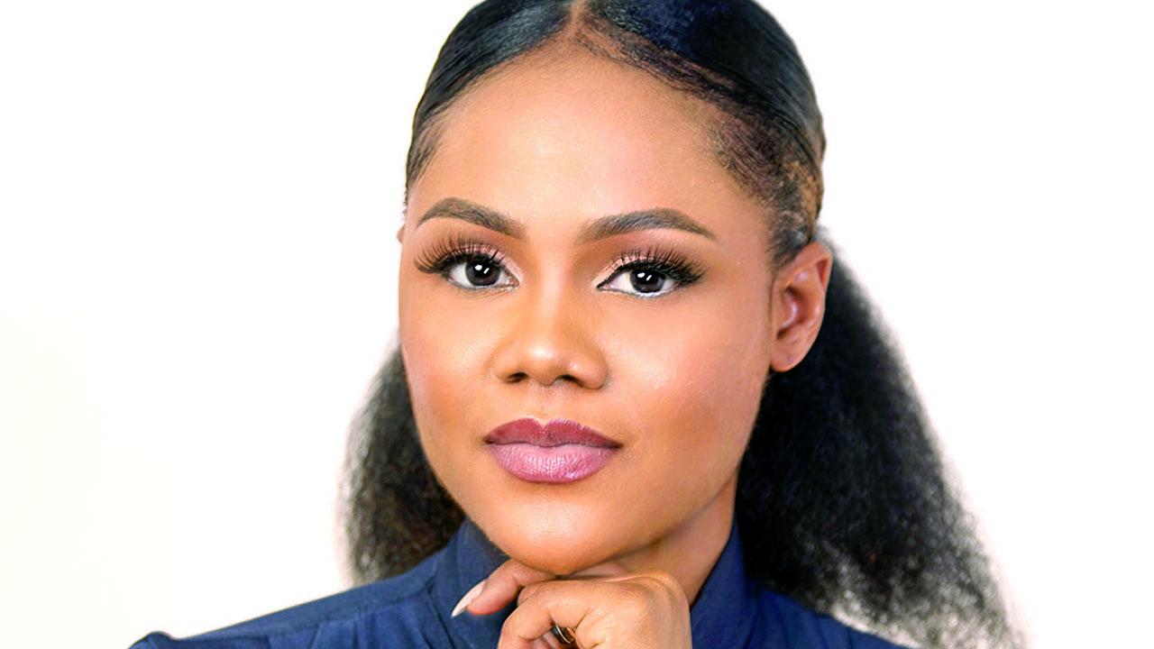 Phone ladies nigerian numbers single Hook up