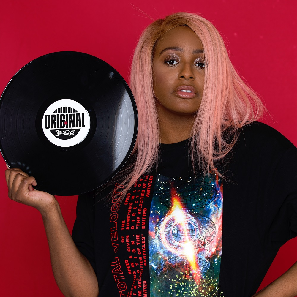 DJ Cuppy Thanks Teni For Encouraging Her When She Almost Gave UpGuardian  Life — The Guardian Nigeria News – Nigeria and World News