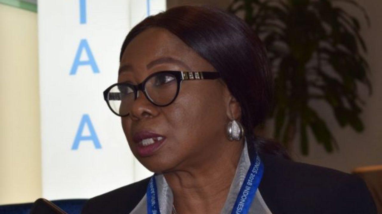 Shun illegal fund managers, SEC  advises Nigerians