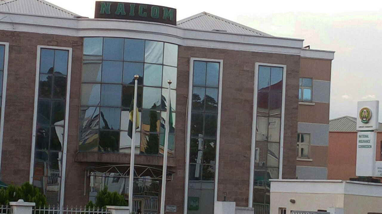 Why we're supporting growth of micro-insurance, by NAICOM