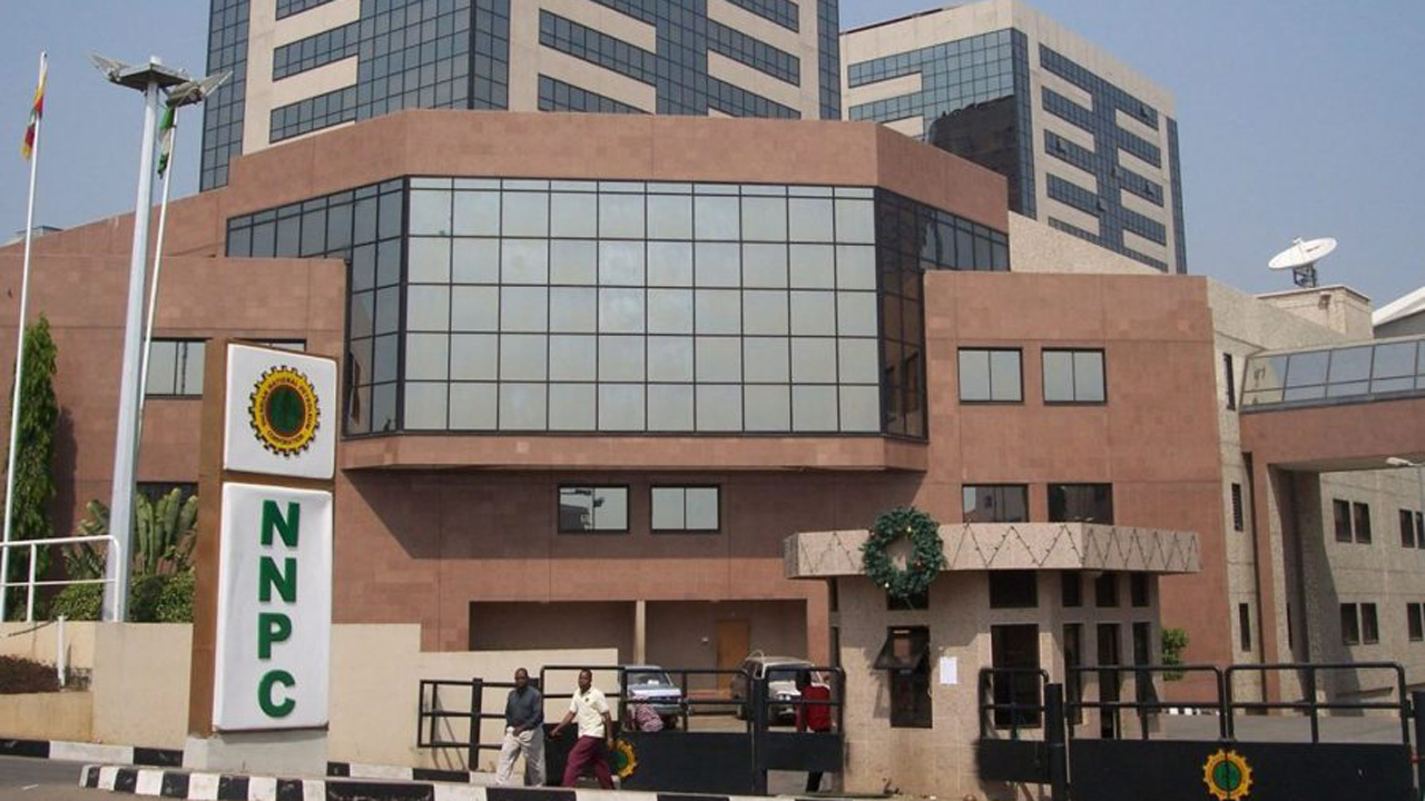 Refineries sustain losses as NNPC makes N5.28bNigeria — The ...