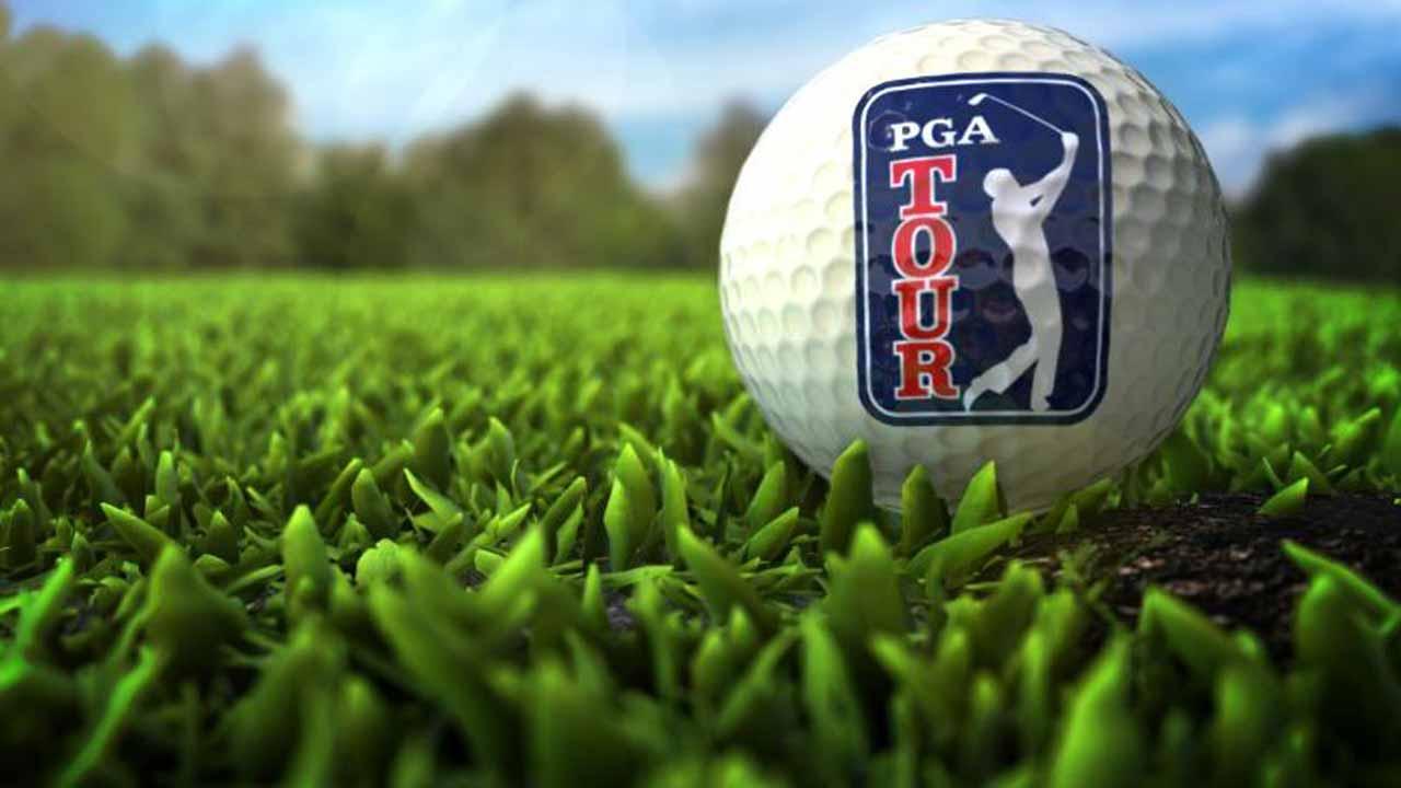 Masters Tournament postponed | 2020 Masters
