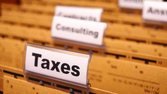 VAT, multiple taxations undermine stock market performance