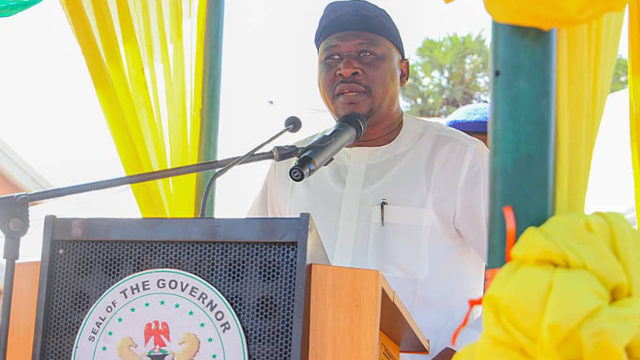 COVID-19 : Adamawa government directs closure of public, private schools March 27 - Guardian