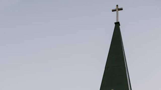Enugu Catholic Church restricts burial attendance to family members - Guardian