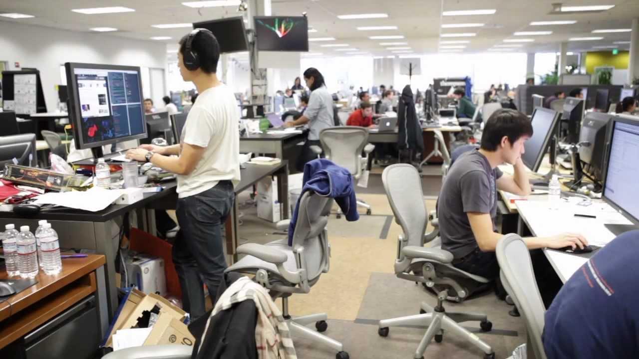 Facebook closes London, Singapore offices over coronavirus fear