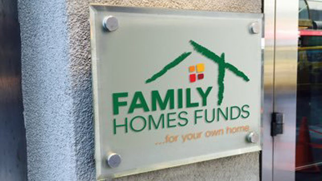 Finance ministry to inject N10 billion Sukuk bond into Family Homes Fund's