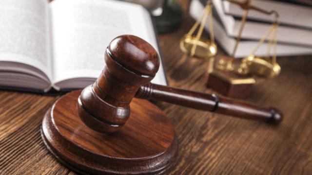 Punish registrar for allegedly suspending valid court order, lawyer tells Enugu CJ - Guardian