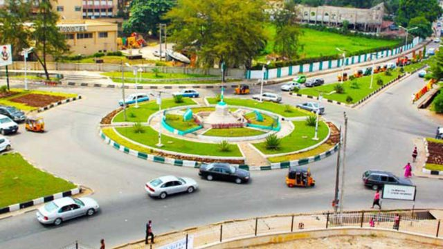 COVID 19: Disclose your isolation centre, NEMA tell Imo, Abia governments - Guardian