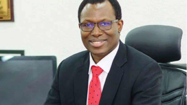 'Nigeria needs to start preparing for next decade of telecoms revolution'