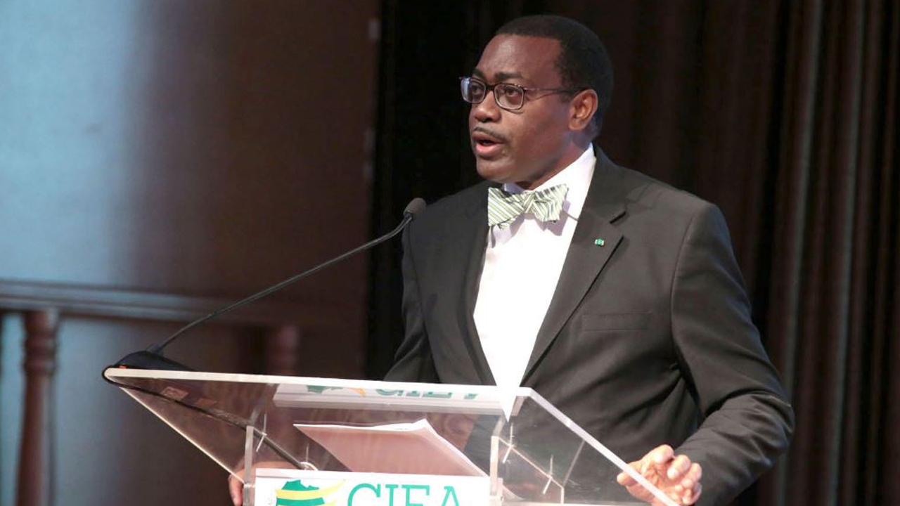AfDB to defer private sector debts on COVID-19 recession fears