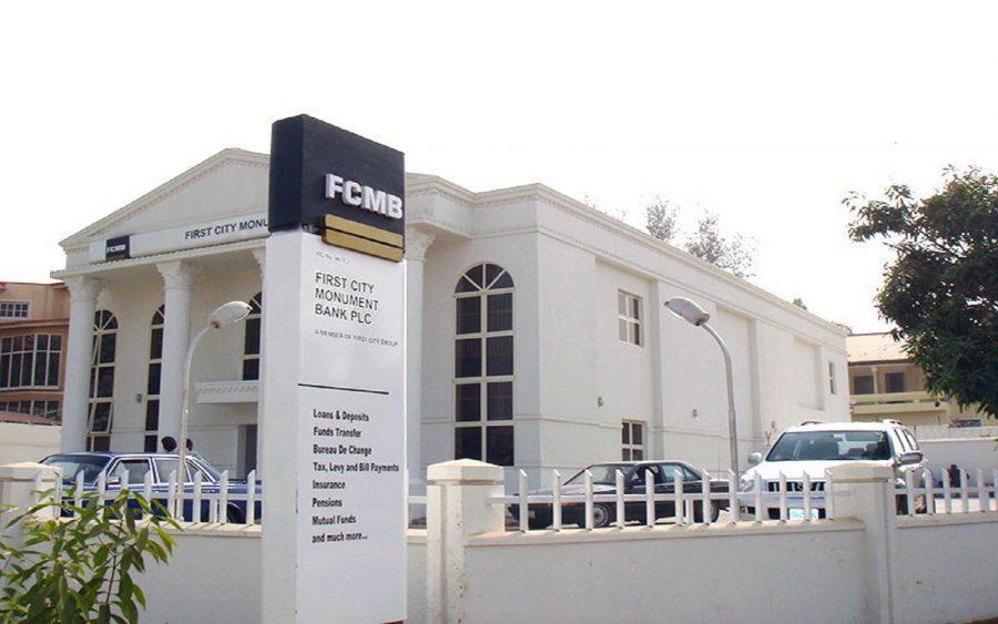 FCMB Group records N188b revenue, N20.1b profit