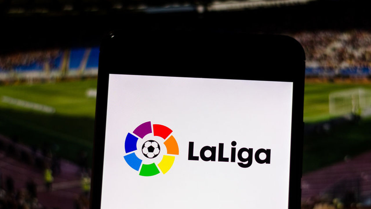 Boost for La Liga as Spanish government removes ban on fans