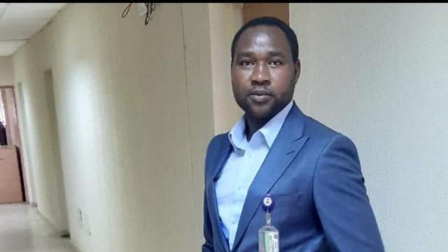 Outrage over arrest of Kaduna man for blasphemyNigeria - Guardian