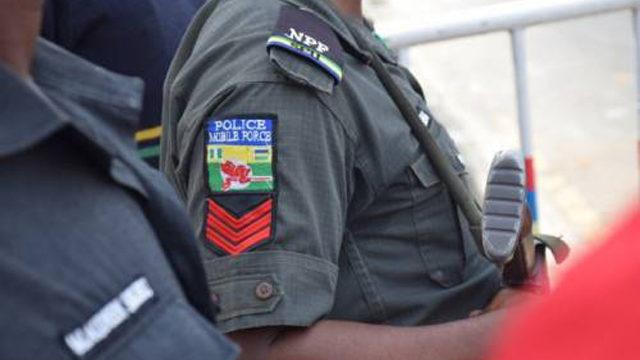 Ogun, Lagos residents lament rising robbery casesNigeria - Guardian
