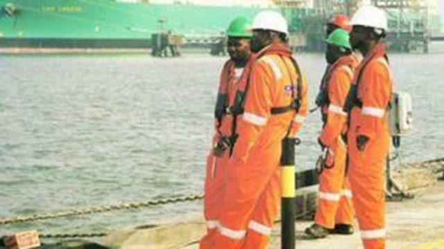 Stakeholders seek capacity development, equal employment for seafarers