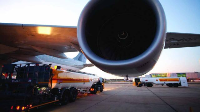 Local airlines lose 60 per cent operation to weather disruptions