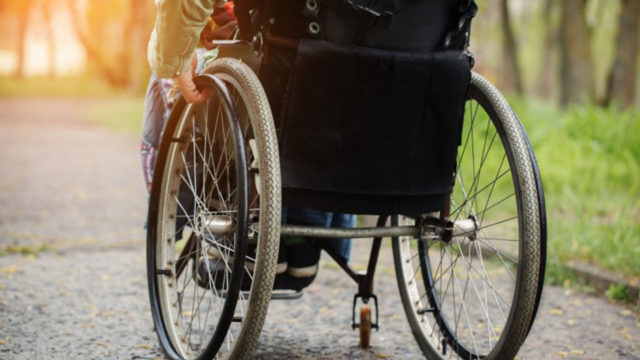 NGO seeks consideration for persons with disabilities in Akwa Ibom - Guardian
