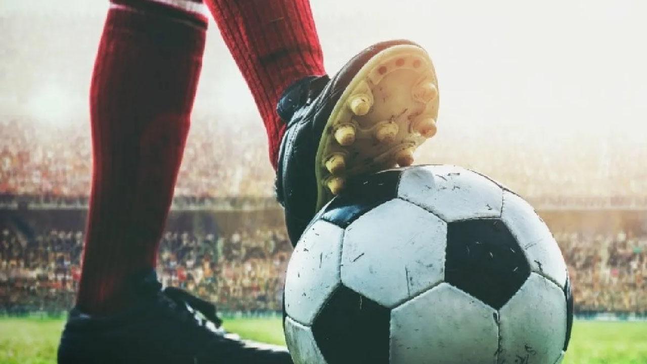 Chinese football clubs to cut salaries over coronavirus