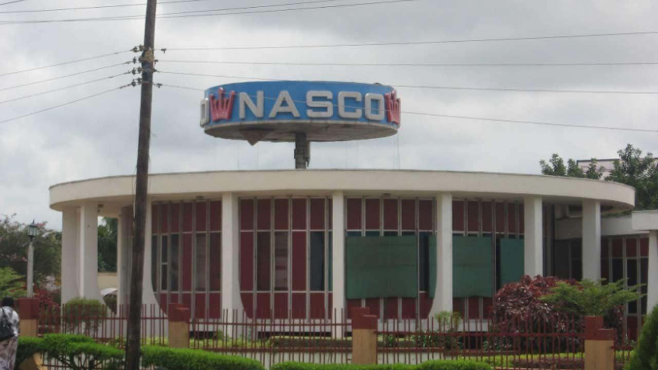 NASCO Group Nigeria