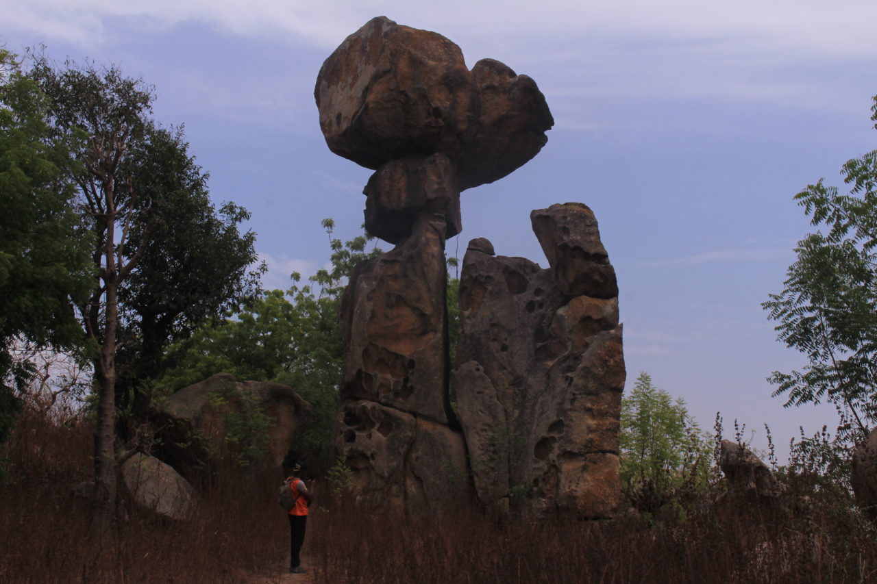 AGBELE ROCK-PHOTO CREDIT-BOLA JOHN