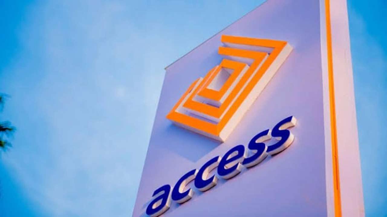 Access Bank seeks resolution on tax dispute, pays Kaduna state N240m | The  Guardian Nigeria News - Nigeria and World NewsBusiness — The Guardian  Nigeria News – Nigeria and World News
