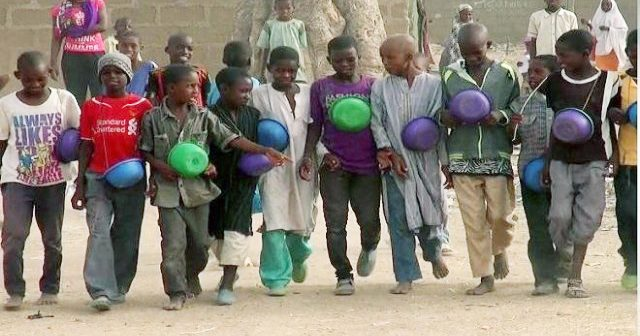 COVID-19: A Panacea To End Almajiri Child 'Street Begging' In Northern Nigeria — Guardian Life — The Guardian Nigeria News – Nigeria and World News
