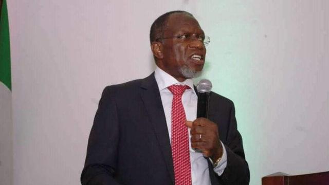 Akwa Ibom discharges five COVID-19 patientsNigeria - Guardian