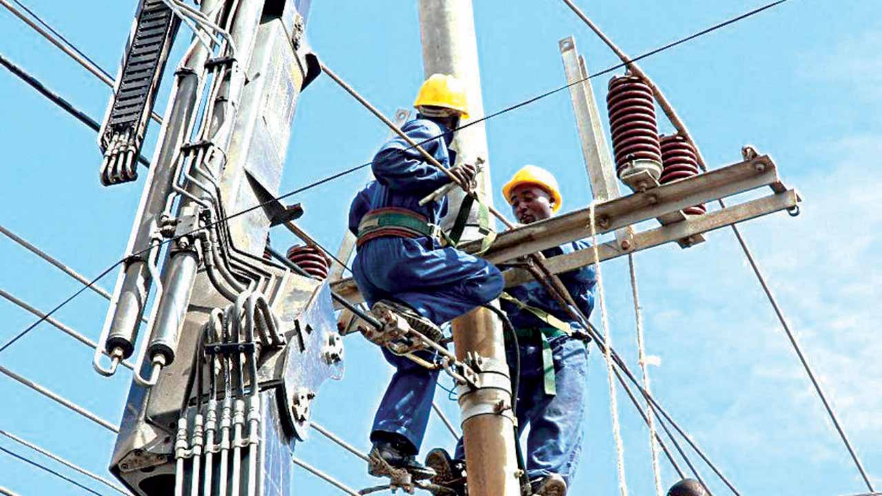 Electricity workers threaten strike over anti-labour practices at TCN | The  Guardian Nigeria News - Nigeria and World News — Nigeria — The Guardian  Nigeria News – Nigeria and World News