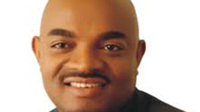 Senator Abbo's AGN appointment saga won't go away
