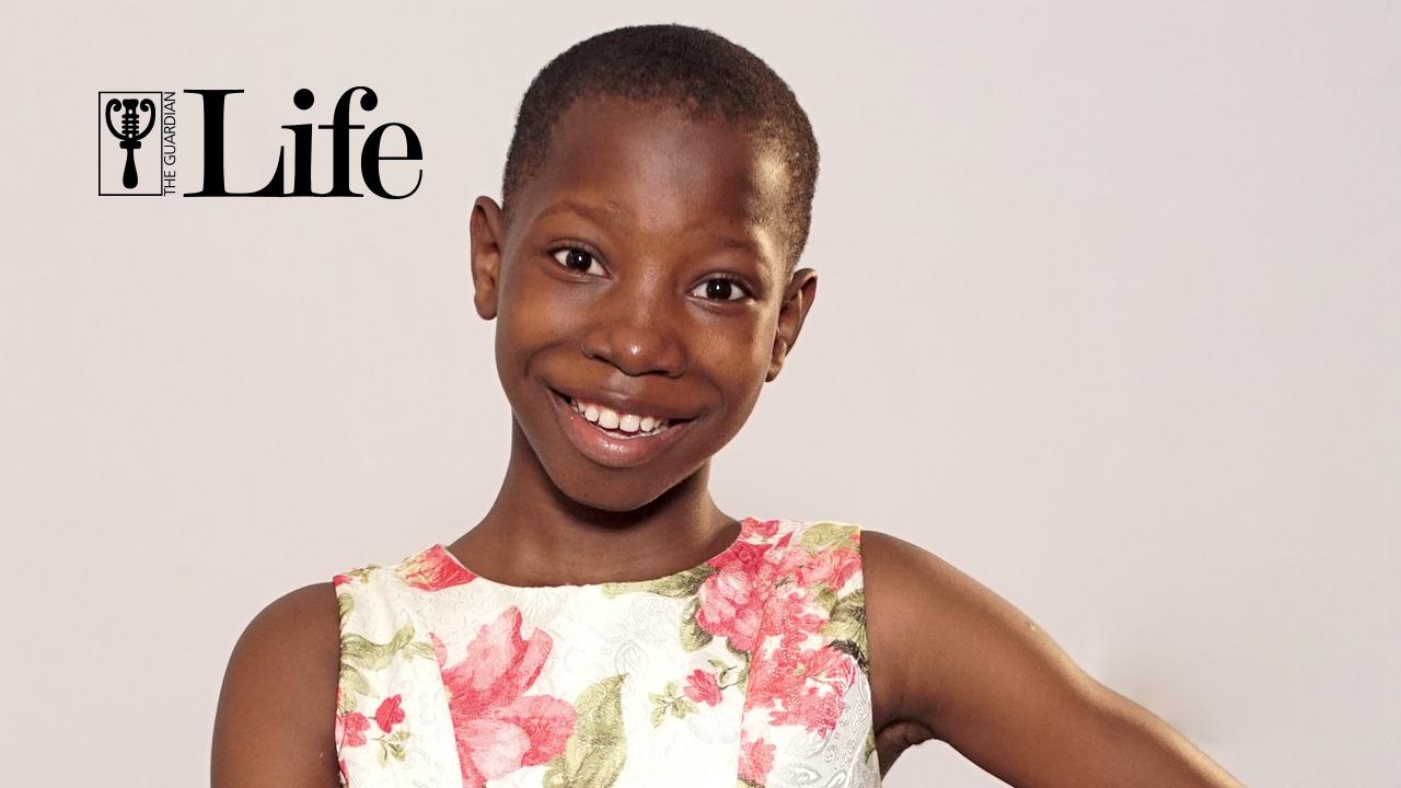 Emmanuella Samuel: Africa's Comedy PrincessGuardian Life — The Guardian  Nigeria News – Nigeria and World News