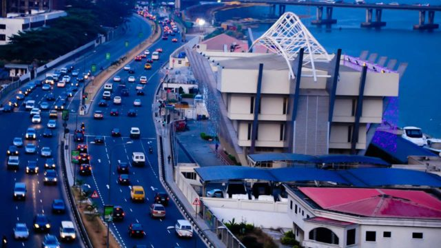 Lagos resolute on deploying technologies for economic growth - Guardian