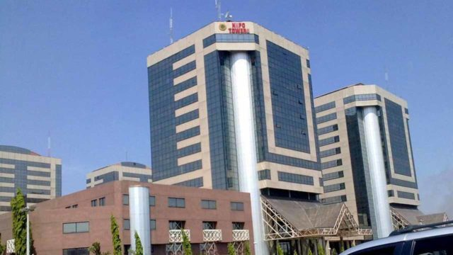 Group wants NNPC to champion contract transparency in extractiveNigeria