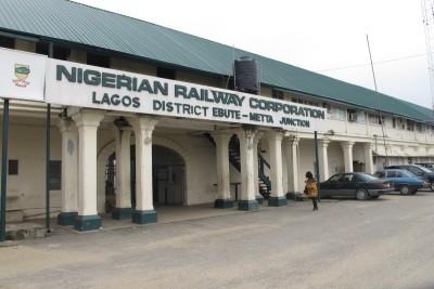 FAAN trains NRC personnel on passenger screening