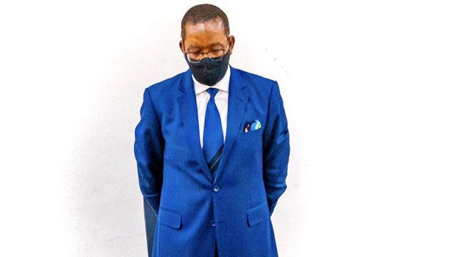 Delta government assures on Kwale-Beneku bridgeProperty - Guardian