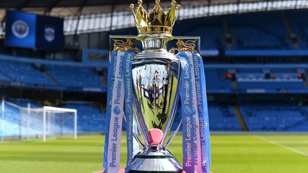 https://guardian.ng/wp-content/uploads/2020/05/Premier-League-6.jpg